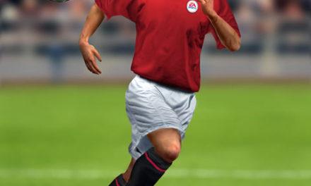 Felieton Chomasa #2: FIFA