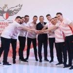 Poznajcie świeżo powołanych zawodników narodowej drużyny e-sportowej w FIFA 19